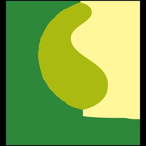 CECAP | 福祉用具評価センター